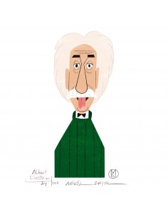 "Illustration ""Albert..."