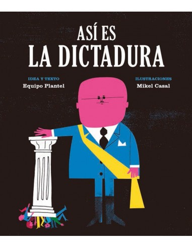 """Book """"So This is a Dictatorship"""" by..."""